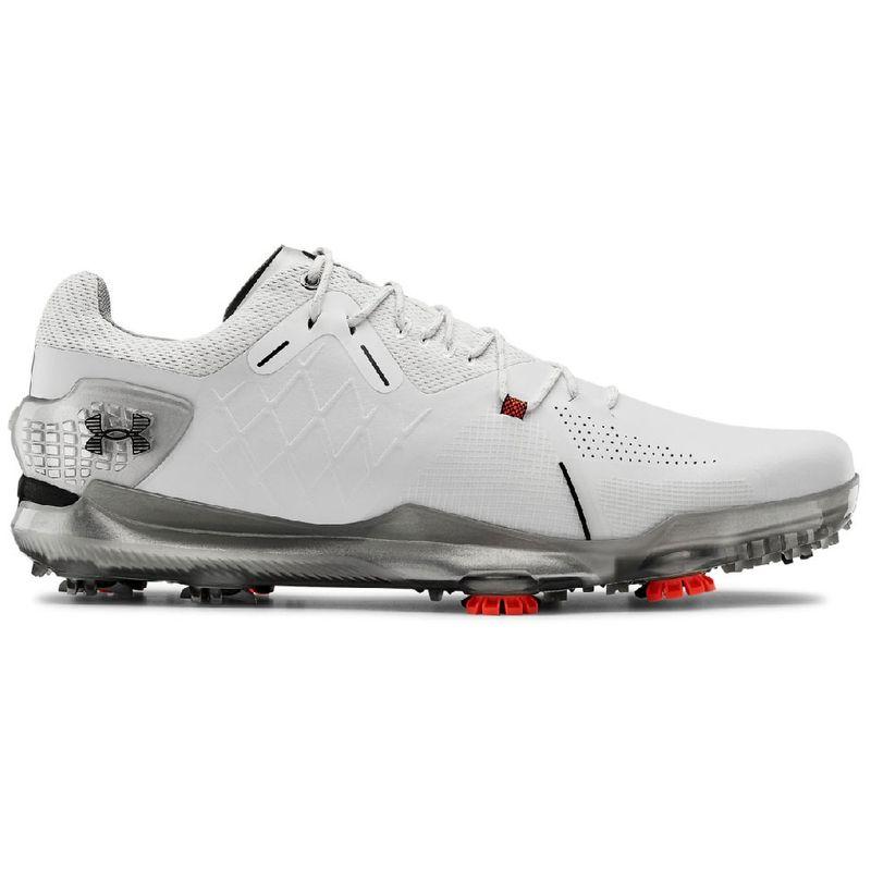 Under-Armour-Men-s-Spieth-4-GTX-Golf-Shoes-3005177