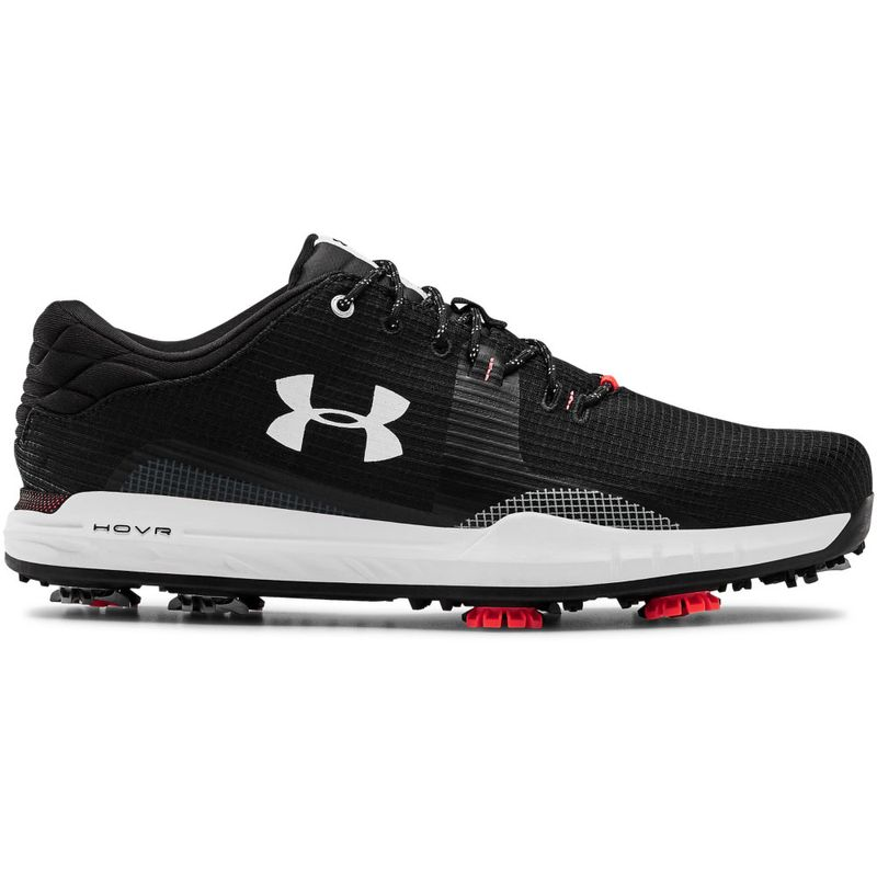 Under-Armour-Men-s-HOVR-Matchplay-TE-Golf-Shoes-3005326