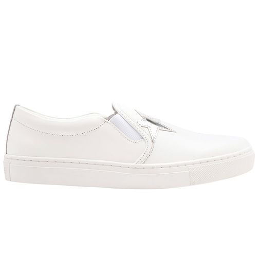 G/FORE Women's Stars Slip On Casual Shoes