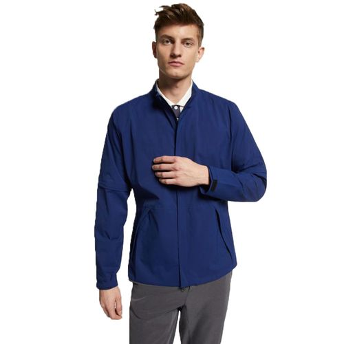 Nike Men's HyperShield Convertible Jacket