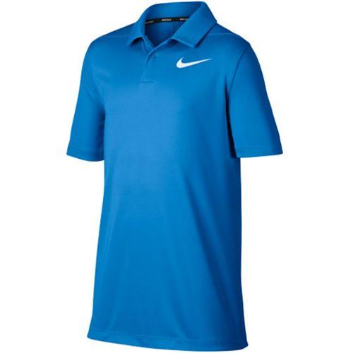 Nike Juniors' Victory Polo