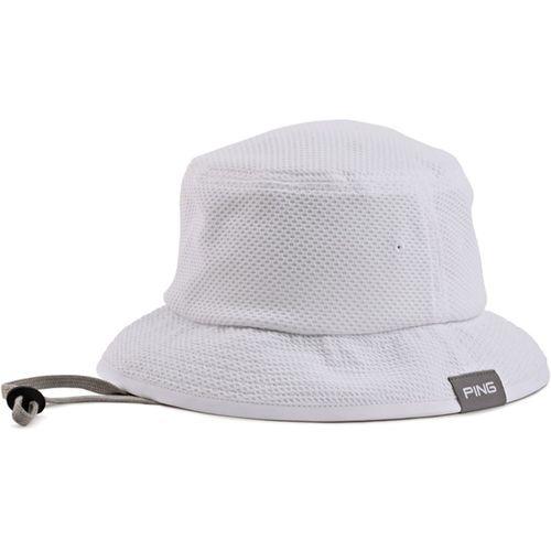 Ping Flopshot Hat