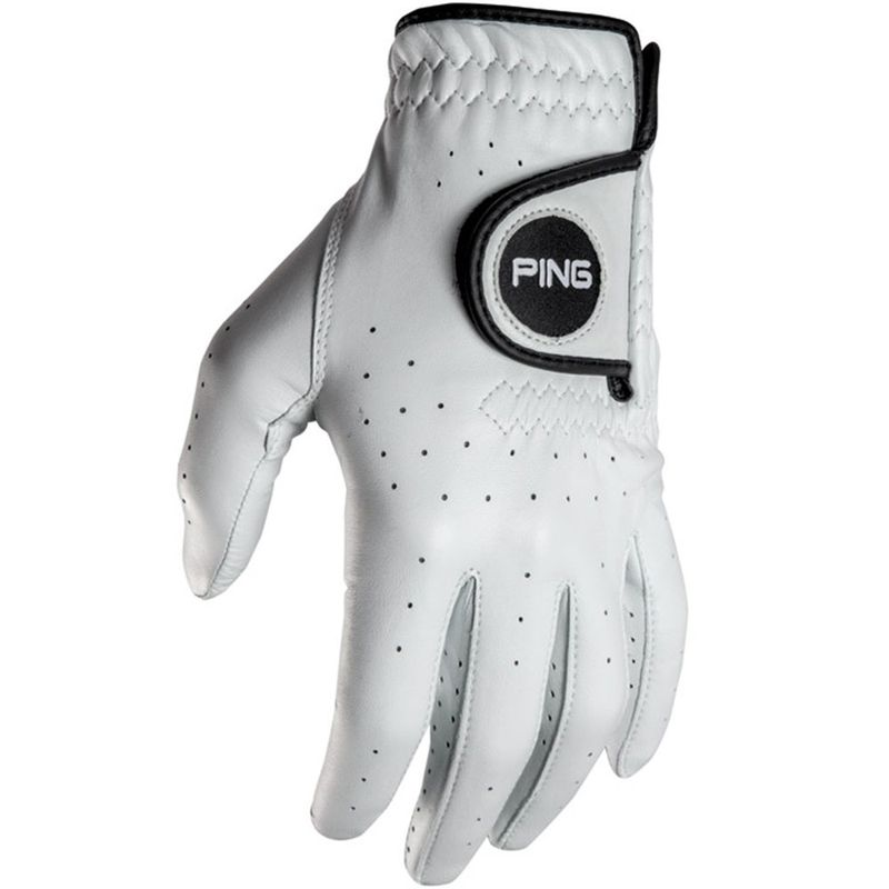 Ping-Men-s-Tour-Glove-3004417