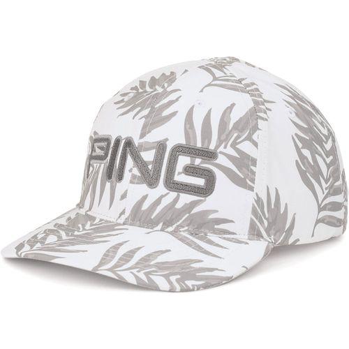 Ping Lite Hat