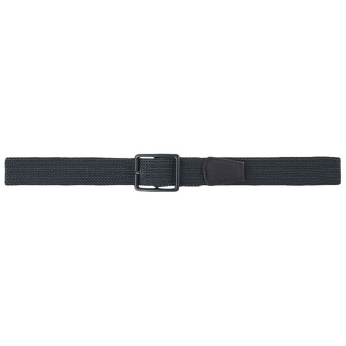 Cuater by TravisMathew Barb Belt