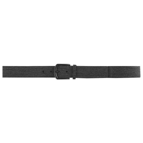 Cuater by TravisMathew Geizer Belt