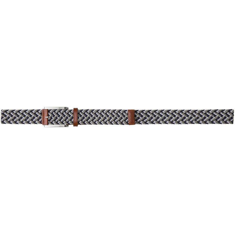 Puma-Men-s-X-Weave-Belt-2118640