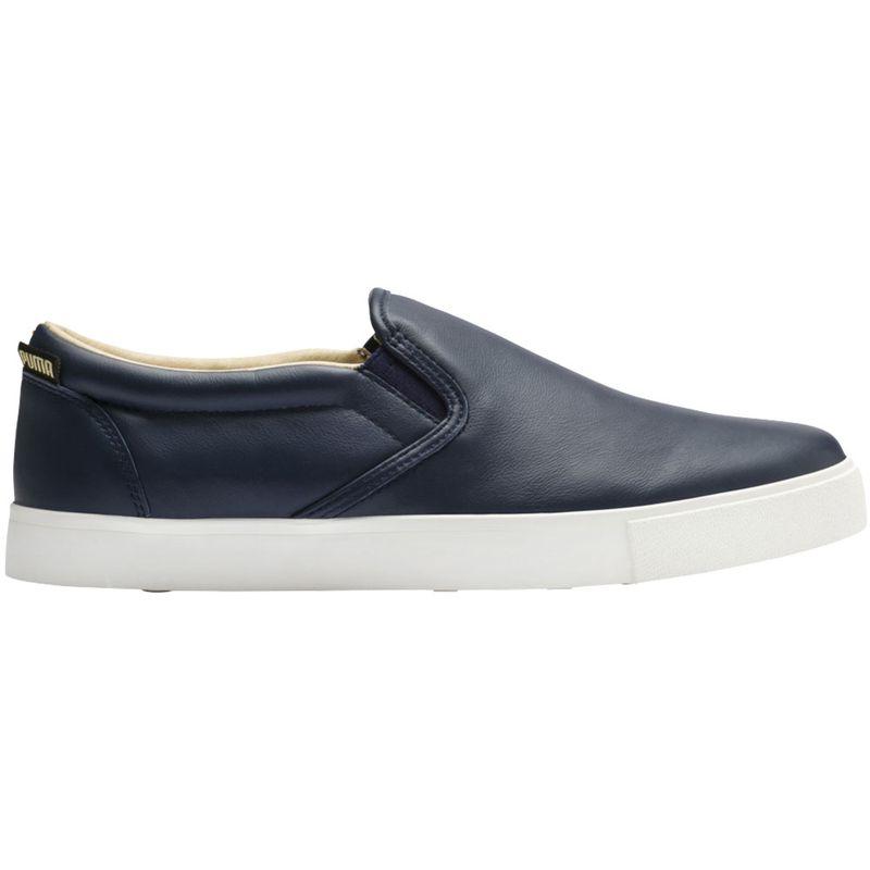 Puma-Men-s-OG-Slip-On-Spikeless-Golf-Shoes-2120159