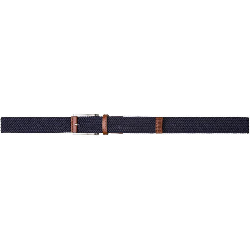 Puma-Men-s-X-Weave-Belt-2118638