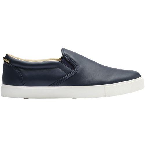 Puma Men's OG Slip-On Spikeless Golf Shoes