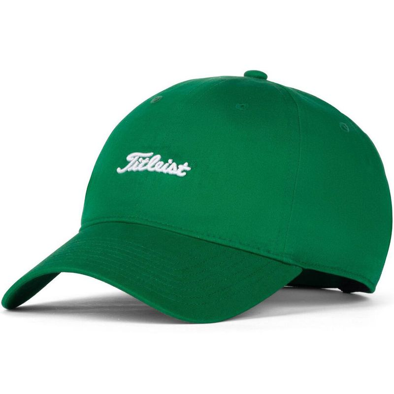 Titleist-St--Patrick-s-Day-Nantucket-LE-Hat-2143893