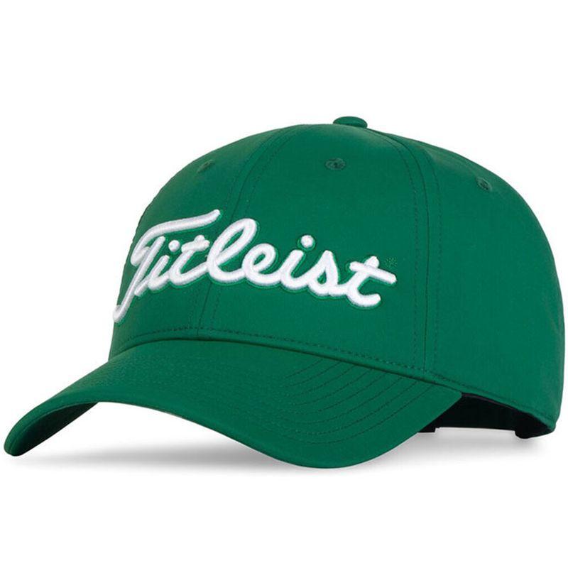 Titleist-St--Patrick-s-Day-Performance-Hat-2143895