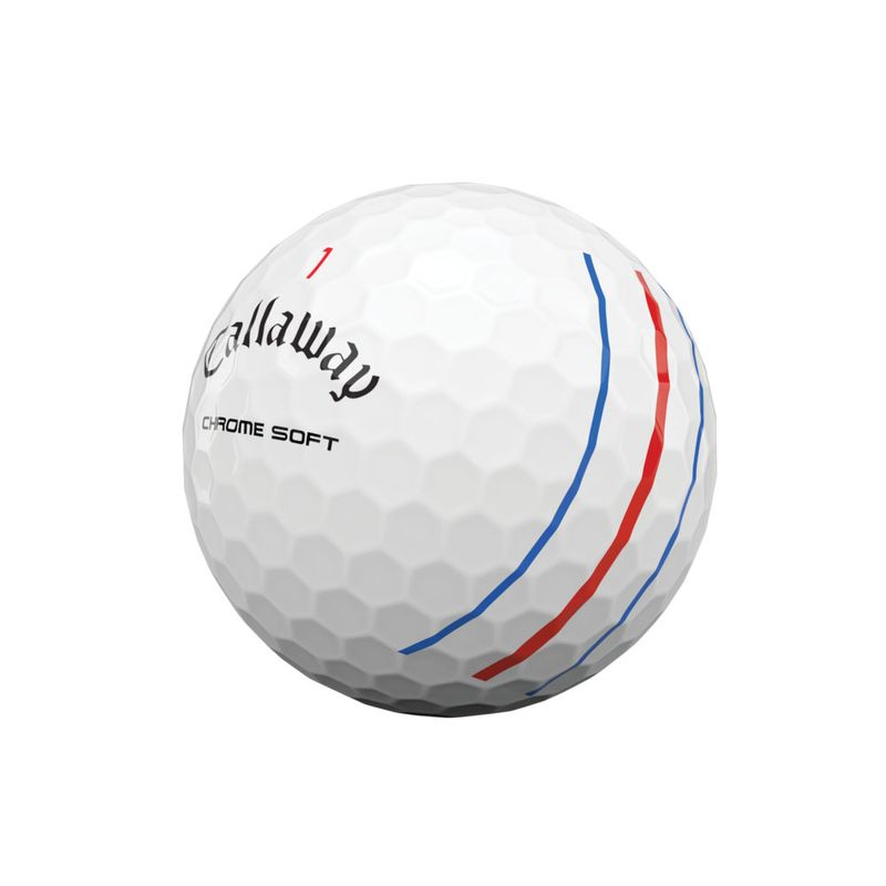 Callaway-Chrome-Soft-Triple-Track-Custom-Golf-Balls-6002156