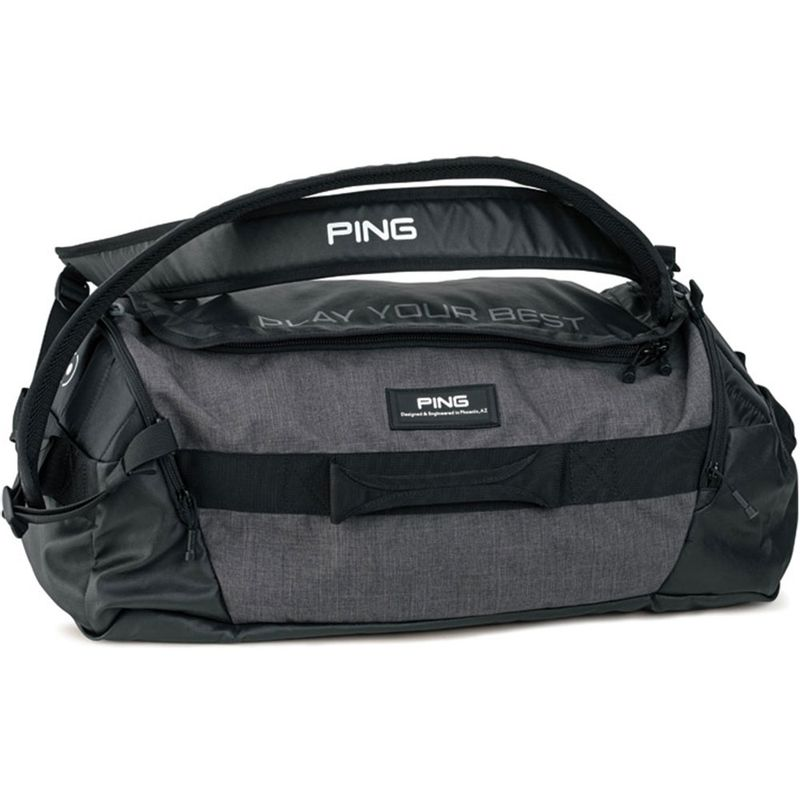 Ping-Duffle-Bag-3004438