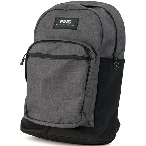 Ping Backpack