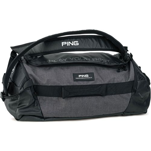 Ping Duffle Bag