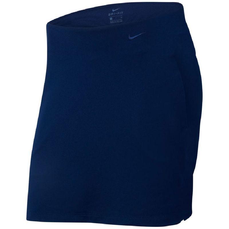 "Nike-Women's-Dri-FIT-Victory-17""--Skirt-2111946"