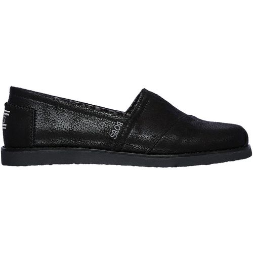 Skechers Women's BOBS Gypsy Casual Shoes