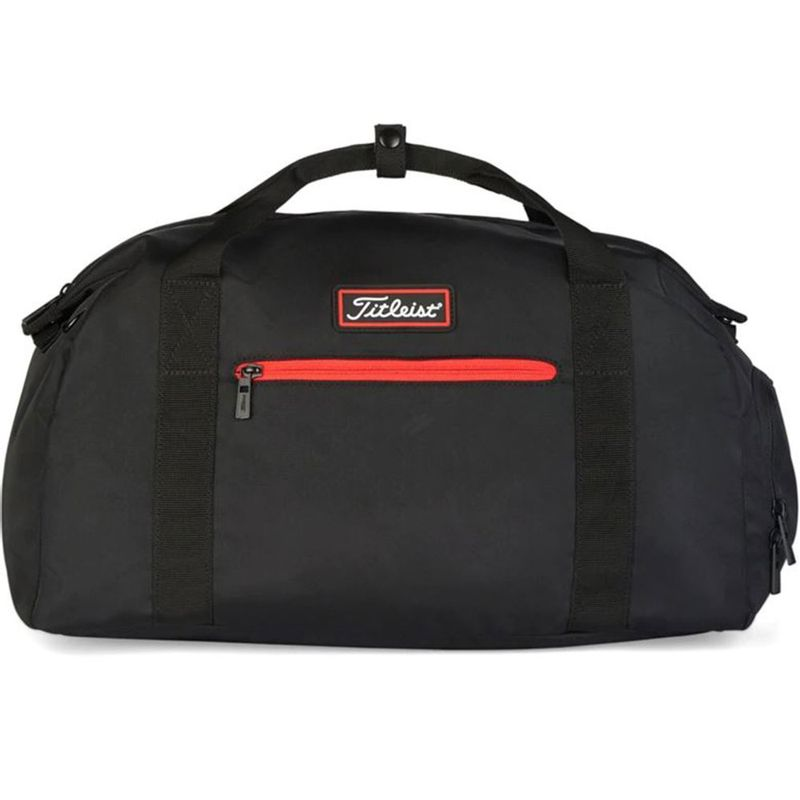 Titleist-Players-Boston-Duffel-Bag-2133688