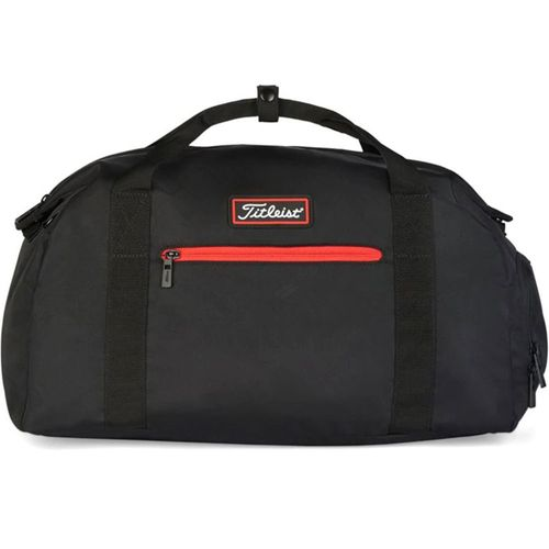 Titleist Players Boston Duffel Bag
