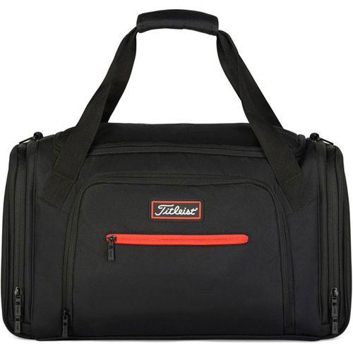 Titleist Players Duffel Bag