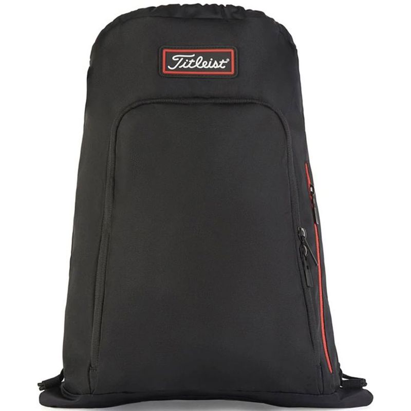 Titleist-Players-Sack-Pack-2133693