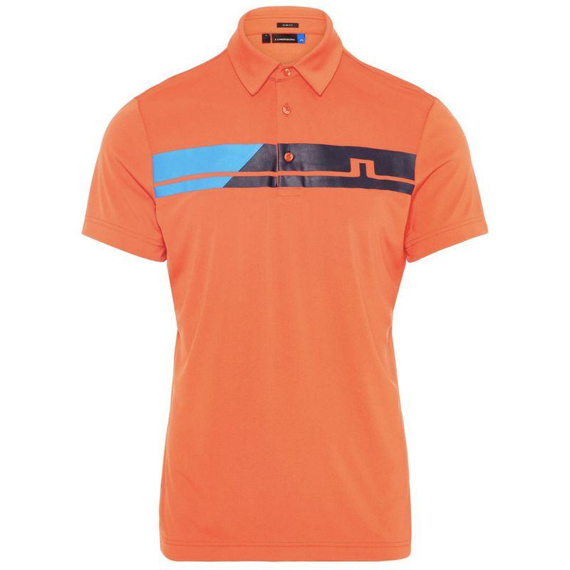 J--Lindeberg-Men-s-Clark-TX-Jersey-Polo-2131462