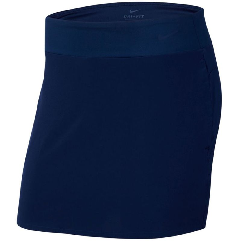 "Nike-Women-s-Flex-15""-Golf-Skirt-2111951"