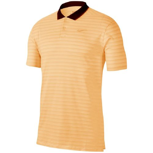 Nike Men's Dri-Fit Vapor Polo