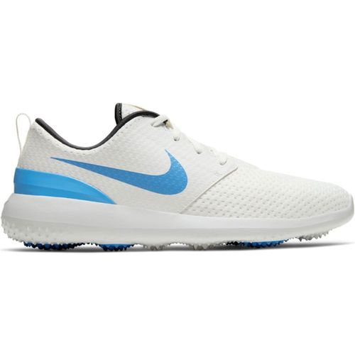Nike Men's Roshe G Spikeless Golf Shoes