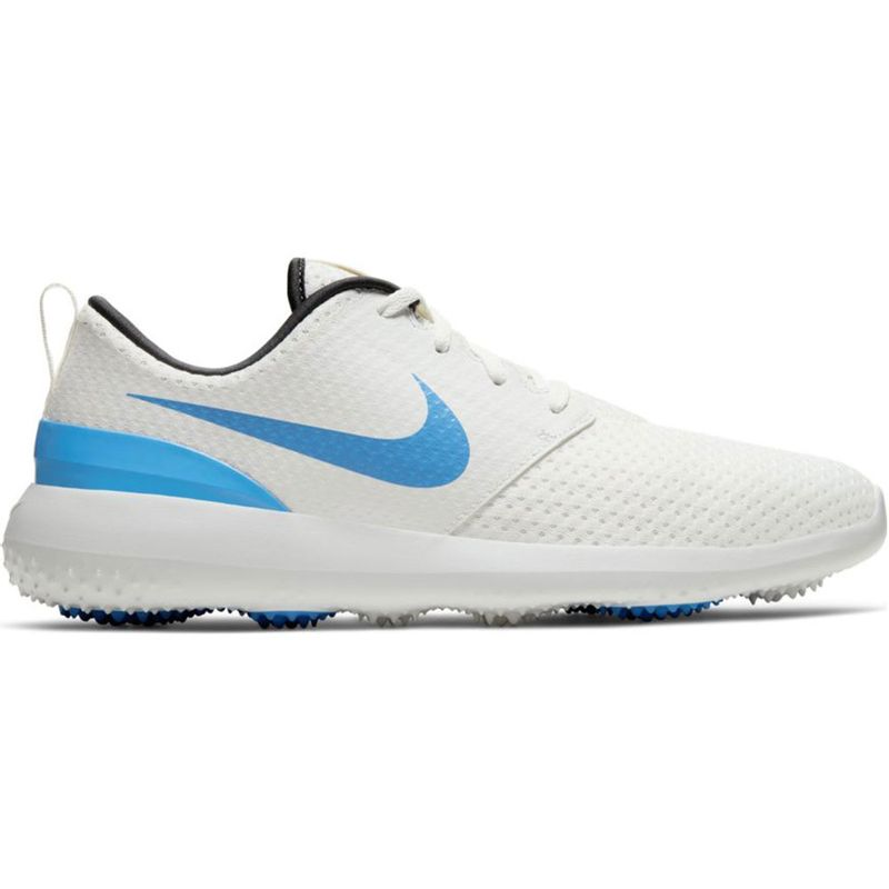 Nike Men S Roshe G Spikeless Golf Shoes Golf Equipment And Accessories Worldwide Golf Shops