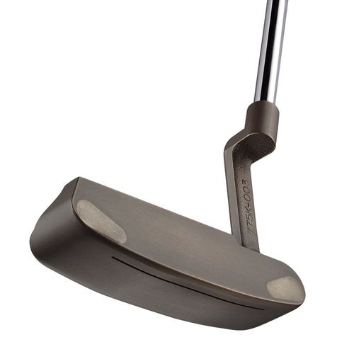 Ping Anser 50th Anniversary A.S. Putter