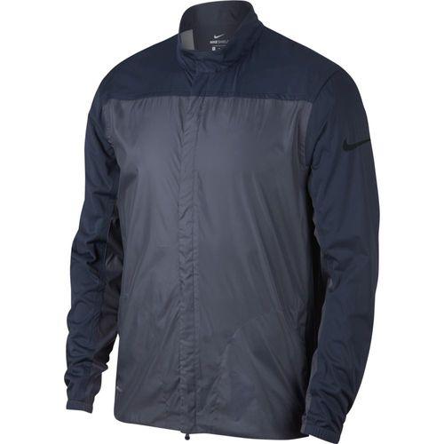 Nike Men's Shield Full-Zip Jacket