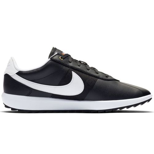 Nike Women's Cortez G Spikeless Golf Shoes