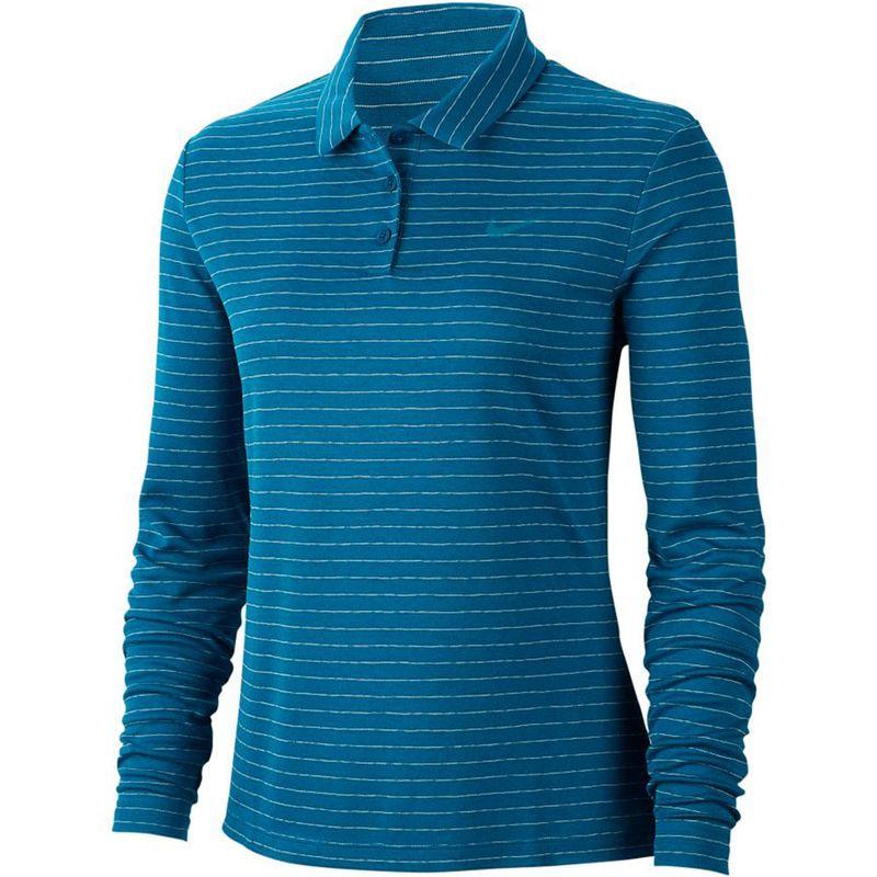 Nike-Women-s-Dri-Fit-Long-Sleeve-Polo-2092863
