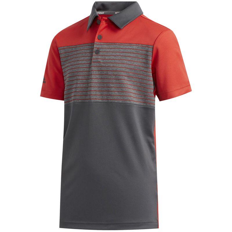 adidas-Juniors--Engineered-Stripe-Polo-2126025
