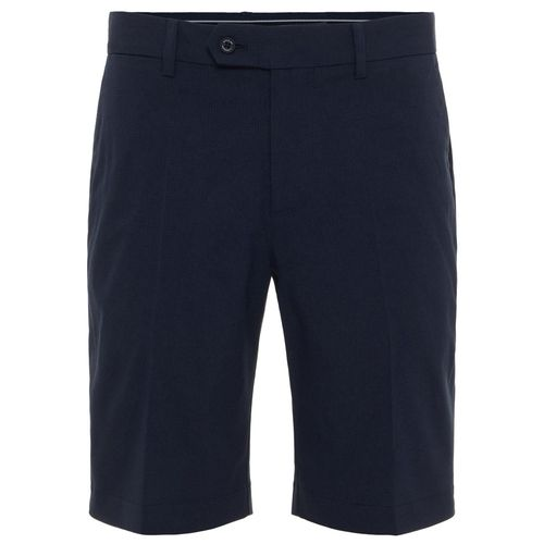 J. Lindeberg Men's Vent Shorts