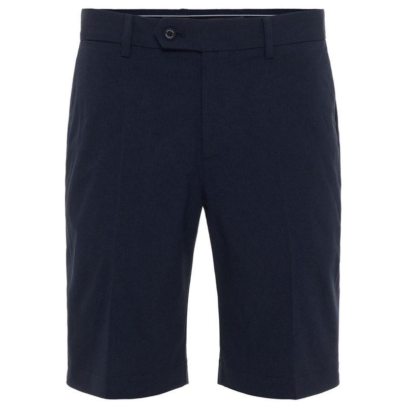 J--Lindeberg-Men-s-Vent-Shorts-2145177