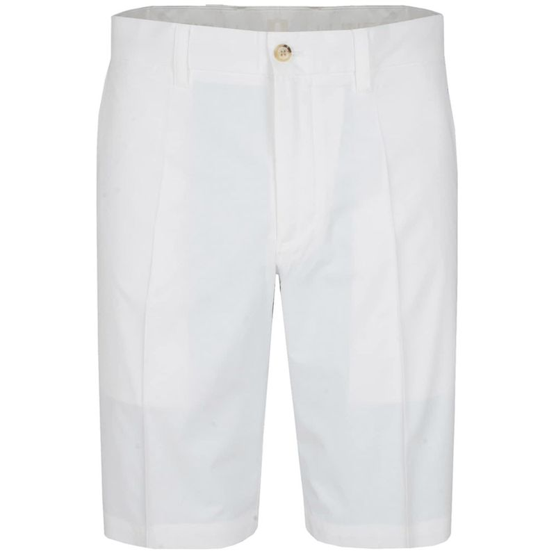 J--Lindeberg-Men-s-Somle-Tapered-Light-Poly-Shorts-2028576