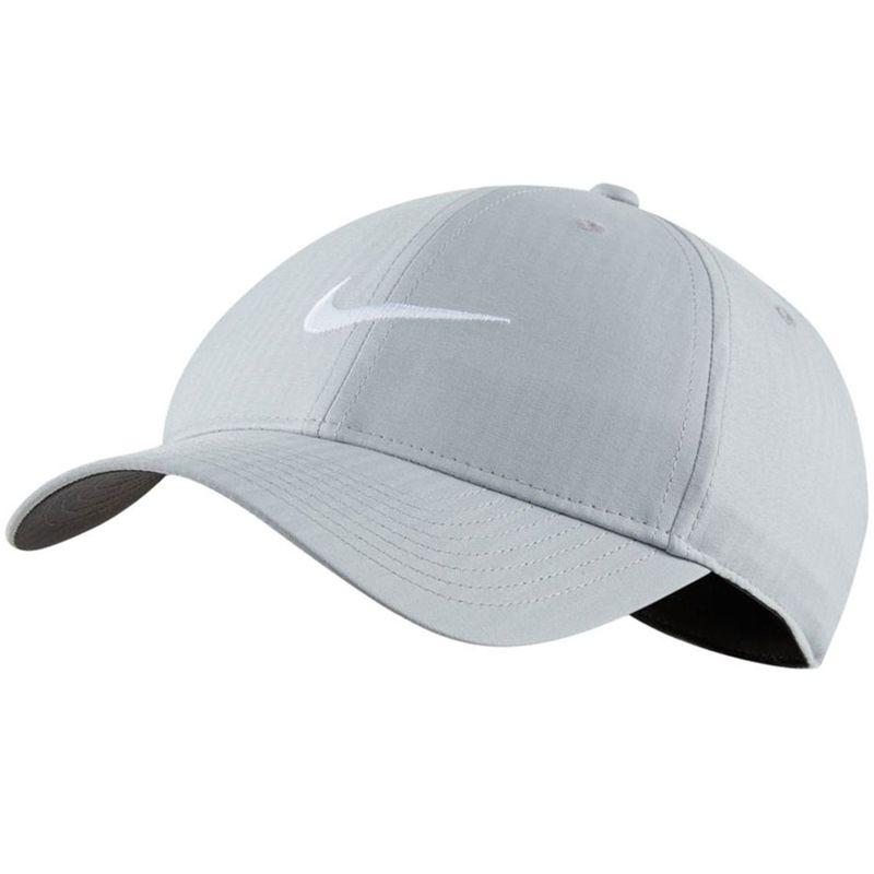 Nike-Legacy91-Golf-Hat-2112666