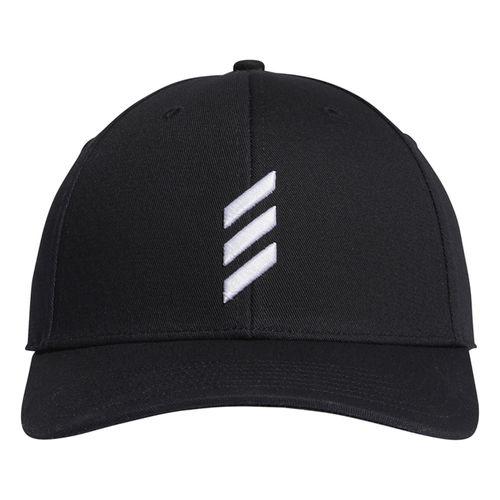 adidas Adicross Bold Stripe Hat