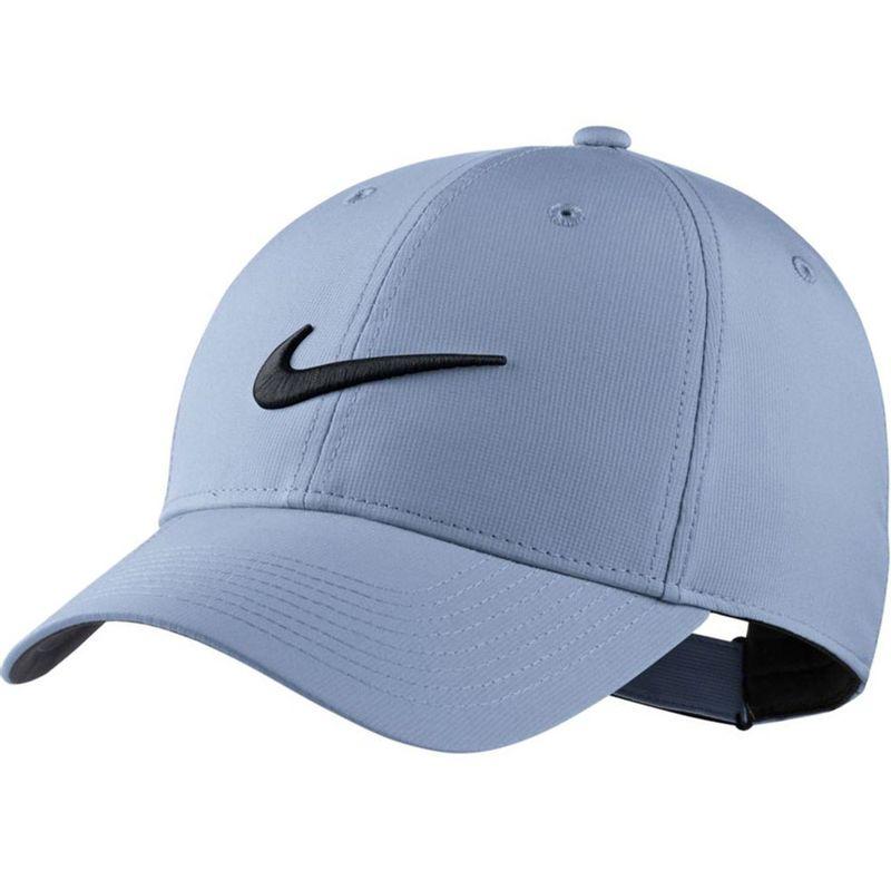 Nike-Dri-Fit-Tech-Golf-Hat-2016474
