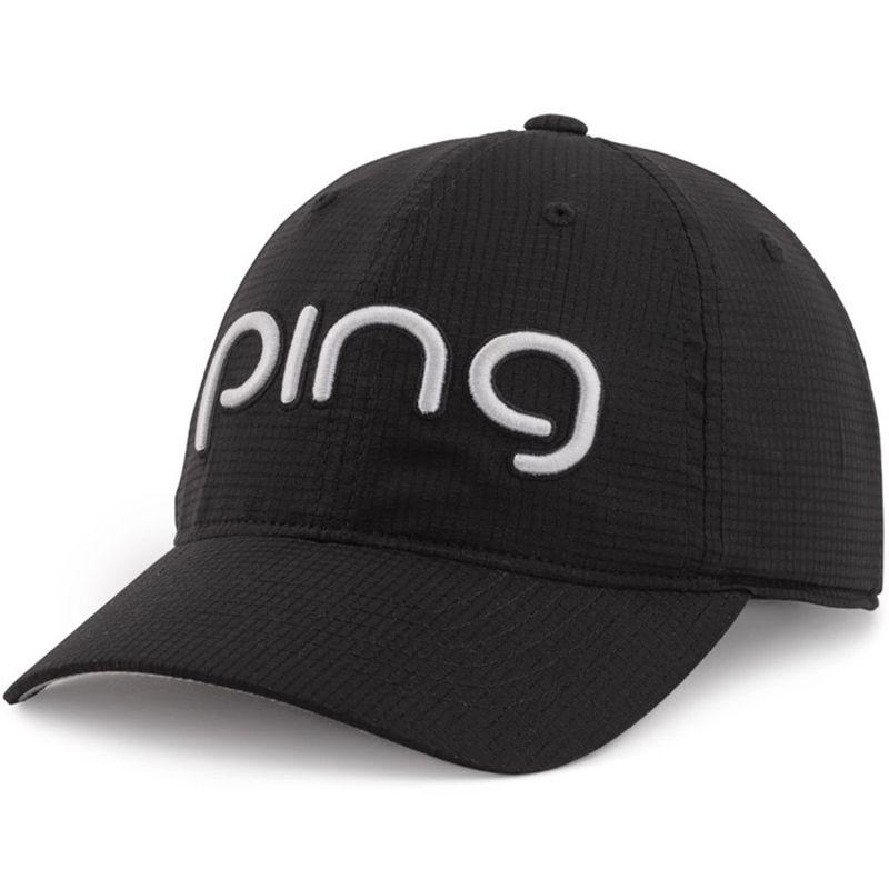 Ping-Women-s-Aero-Hat-3004515