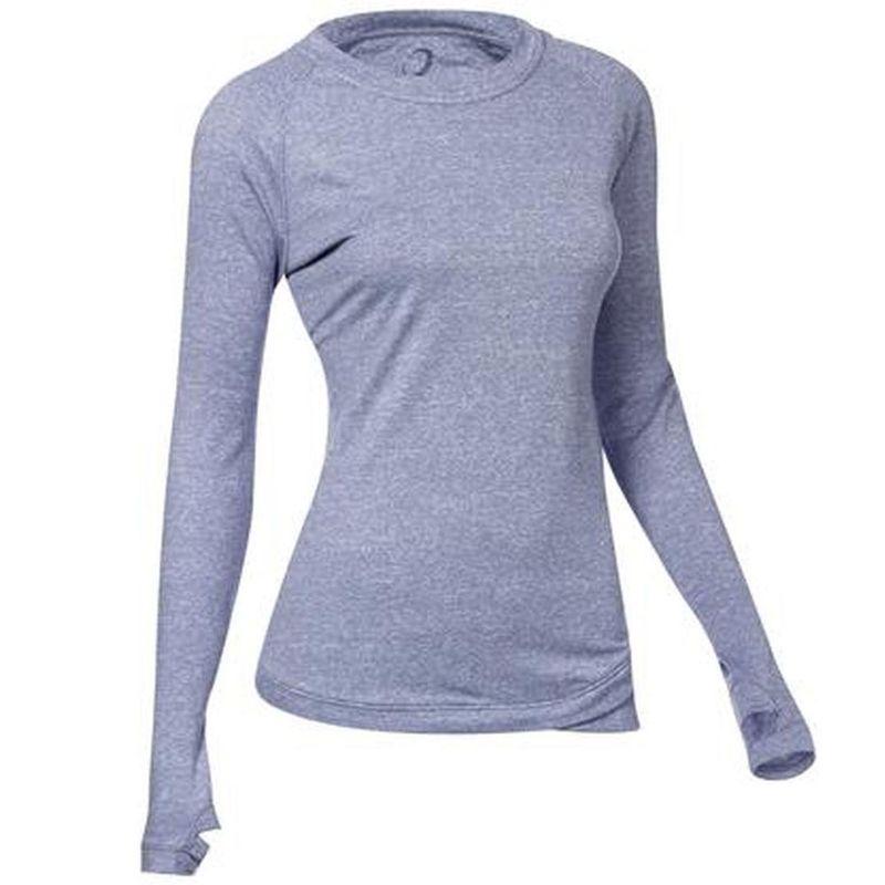 Zero-Restriction-Women-s-Ali-Sweatshirt-2135611