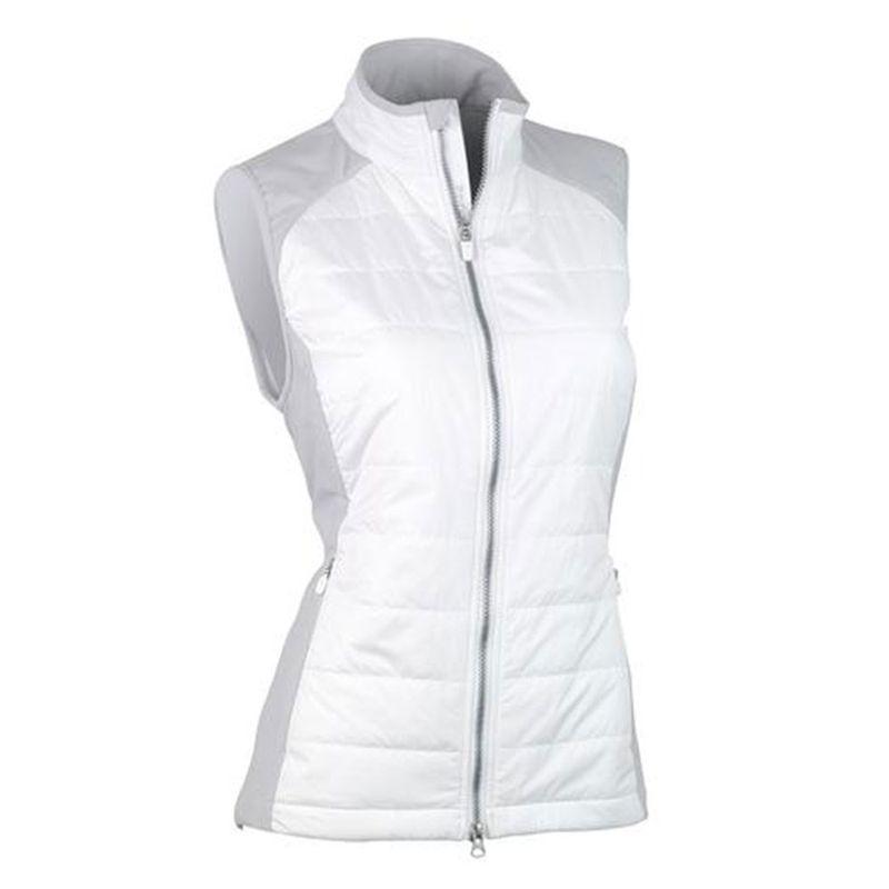 Zero-Restriction-Women-s-Tess-Vest-1114266