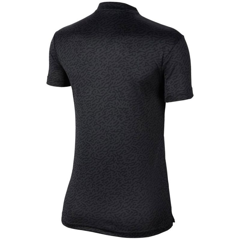 Nike-Women-s-Dri-Fit-Victory-Printed-Polo-2082545