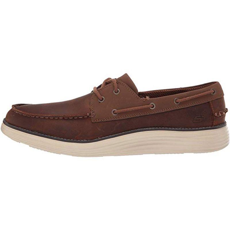 Skechers-Men-s-Status-2-0-Former-Casual-Shoes-2142737