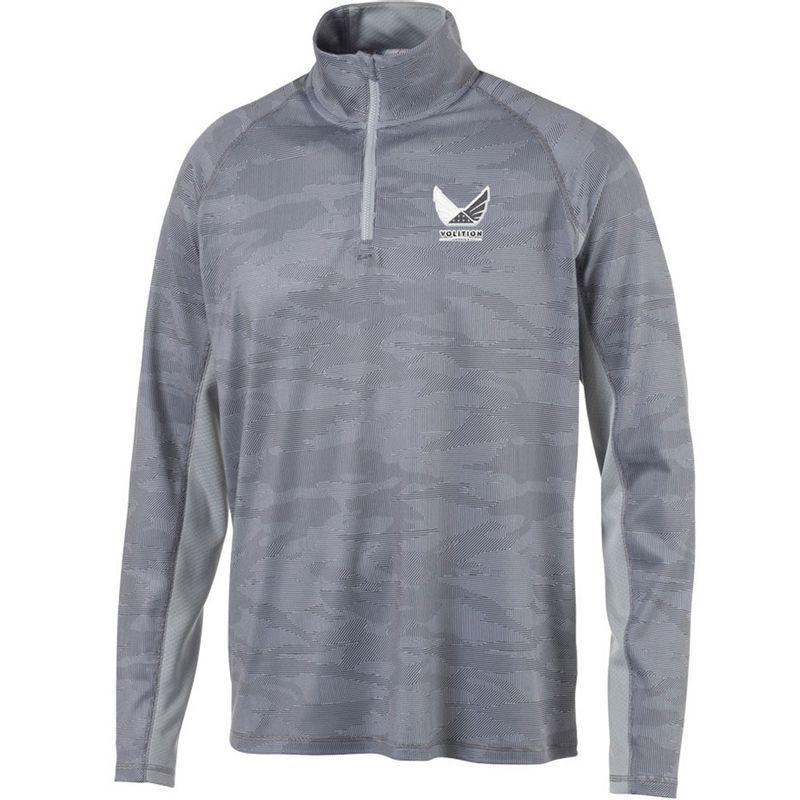 Puma-Men-s-Volition-Signature-1-4-Zip-Pullover-2013713