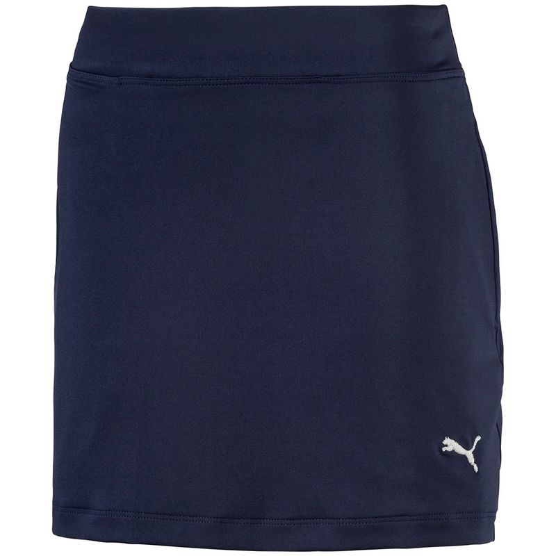 Puma-Juniors--Solid-Knit-Skort-1045394