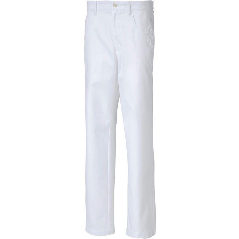 Puma-Juniors--5-Pocket-Pants-2014326